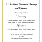My Invitation