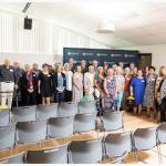 Our KSU 2019 Retirees